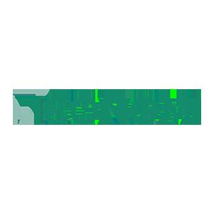 Buy Iconomi cheap