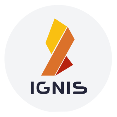 Ignis live price