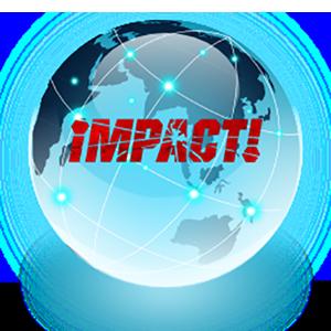 Impact live price