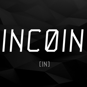Buy InCoin cheap