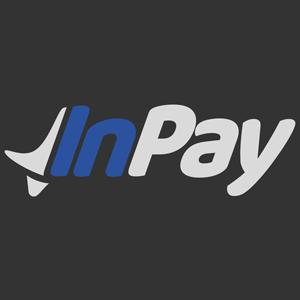 InPay live price