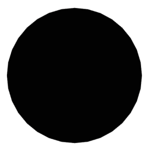InvisibleCoin Converter
