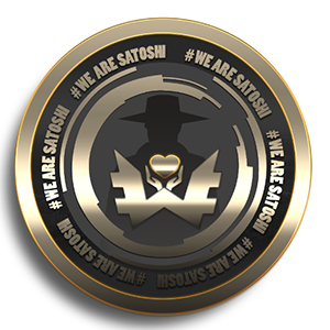 IvugeoEvolutionCoin live price