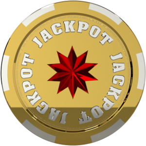 JackPotCoin live price