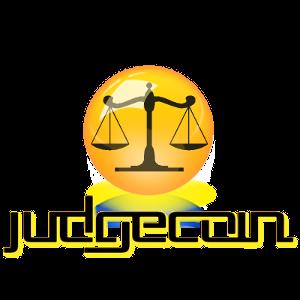 JudgeCoin Converter