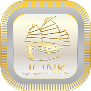 JunkCoin live price