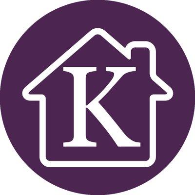 KexCoin live price