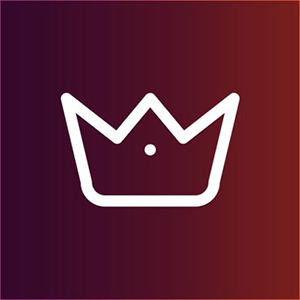 King93 live price