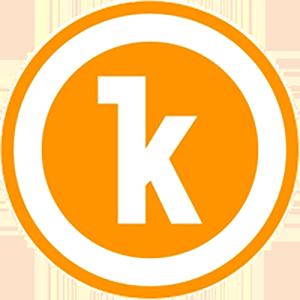 Buy Kolion cheap