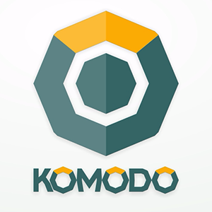 Buy Komodo cheap
