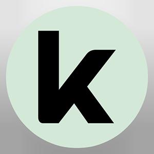 Kronecoin live price