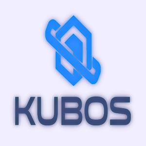 Buy KubosCoin cheap