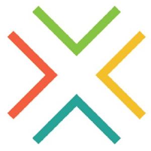 Lampix live price