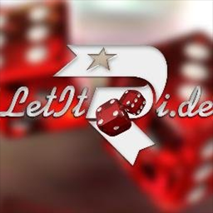 Let it Ride live price