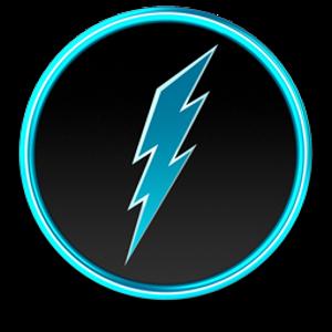 LightSpeedCoin