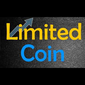 Buy Limited Coin cheap