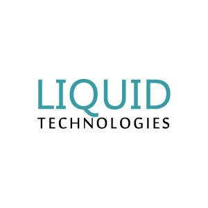 Buy Liquid cheap