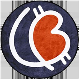 LiteBitcoin live price