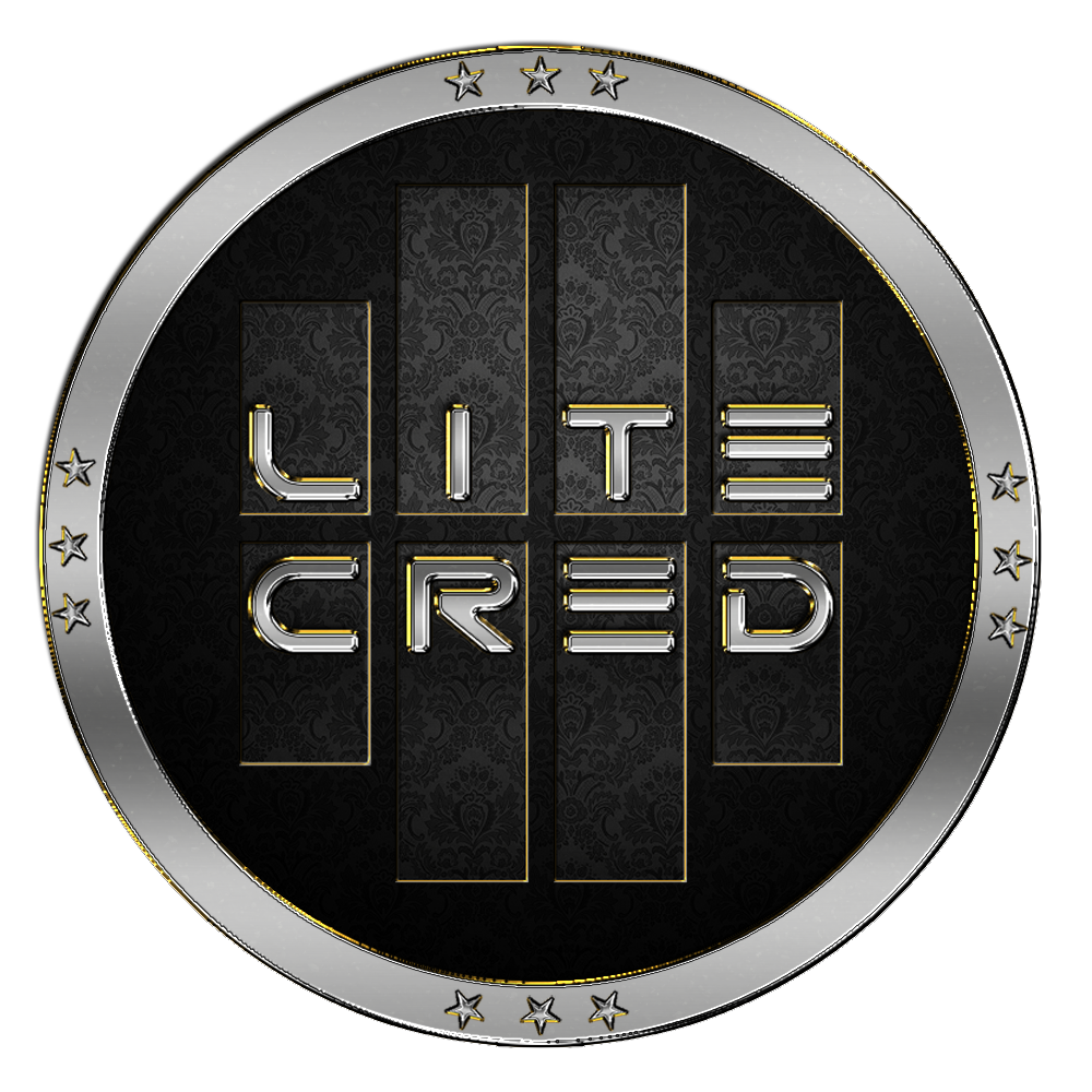 LiteCreed live price