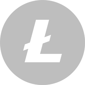 Buy Litecoin cheap