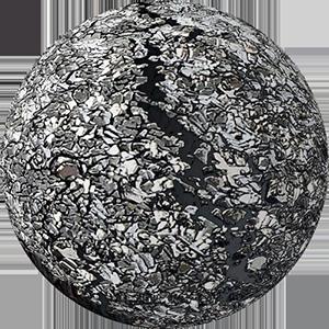 Buy Lutetium Coin cheap