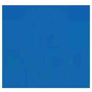 MCAP live price