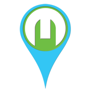 MapCoin live price