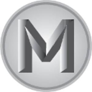MartexCoin live price