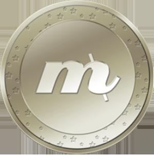 MaxCoin Converter