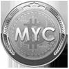MayaCoin Converter