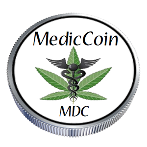 Buy MedicCoin cheap