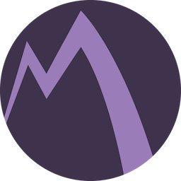 MediumProject Converter