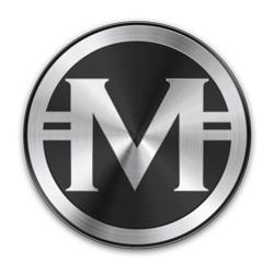 MinCoin Converter