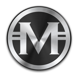 Buy MinCoin cheap
