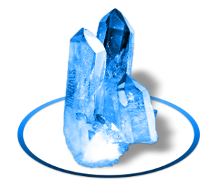 Minerals Coin live price