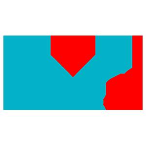 MobileGo live price