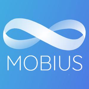 Buy Mobius cheap