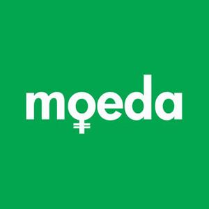 Moeda live price