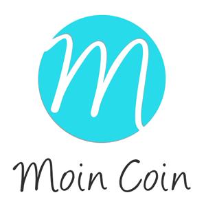 MoinCoin Converter