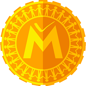MonetaryUnit live price