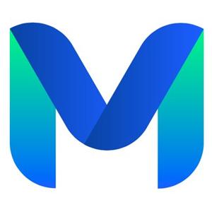 Monetha live price