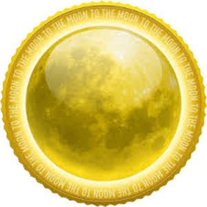 MoonCoin To USD
