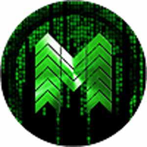 MorpheusCoin live price
