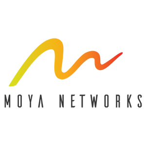 Moya Token live price