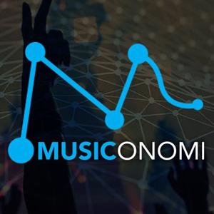 Musiconomi live price