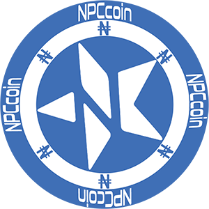 Buy NPCcoin cheap