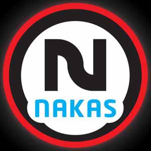 NakomotoDark live price