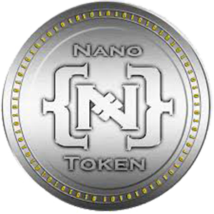 Buy NanoToken cheap