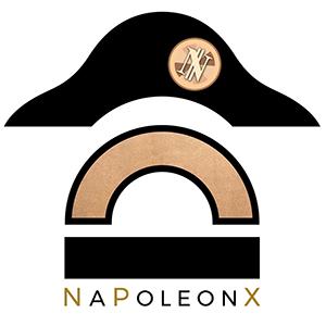 Buy Napoleon X cheap