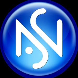 Nas2Coin live price